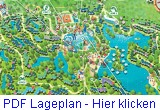 Center Park Bispingen Parkplan - Hier klicken