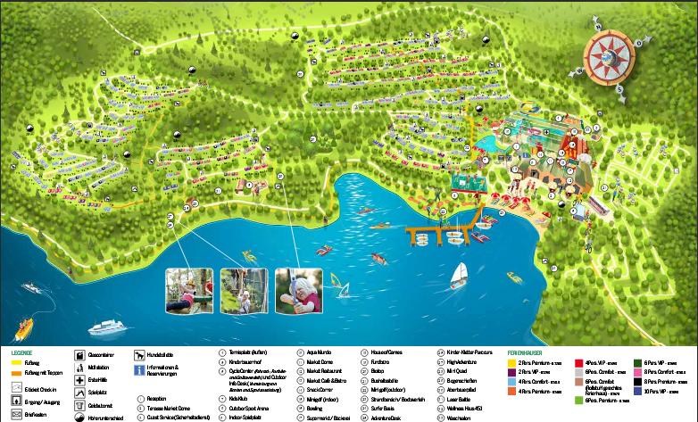 https://www.familien-parks.de/Center_Parcs/Center_Parcs_Bostalsee/Center_Park_Bostalsee_Parkplan.png