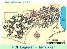 Center Parcs Heilbachsee Centerparcs Deutschland Tipps