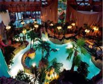 center park holland schwimmbad preise schwimmbad und saunen. Black Bedroom Furniture Sets. Home Design Ideas